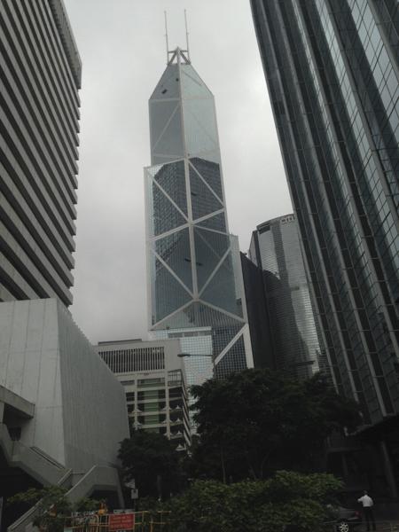 hongkong2014-2