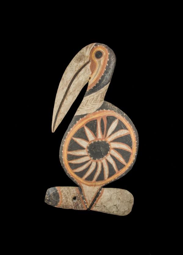 oiseauabelam